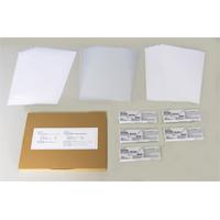 Circuitry Marker(銀ナノ粒子インクペン)メディアバンドルキット