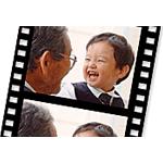 film_medicine(150px)