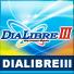 dialibre_icon