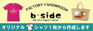 L5_b-side
