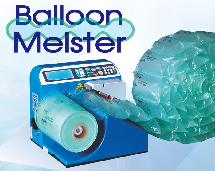 BalloonMeister_Title