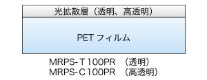 SVS-11_Spec2_d_300px