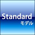 standard_120px_1