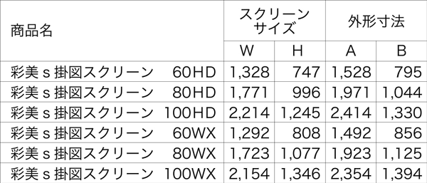 SKS-07_Size2_600px