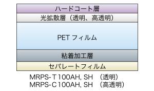 SVS-11_Spec2_b_300px