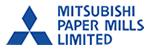 三菱製紙株式会社
