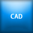 cad_68px