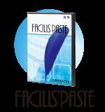 facilis_paste_logo