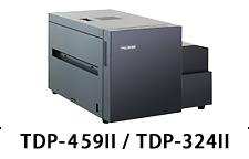 tdp459II(name)