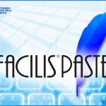 Facilis-Paste-01