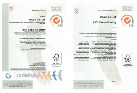 SGSHK-COC-002678 Diamic issue6_copy