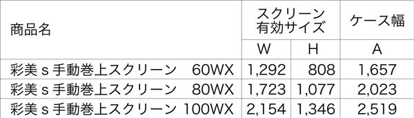 SRS-07_Size2_600px